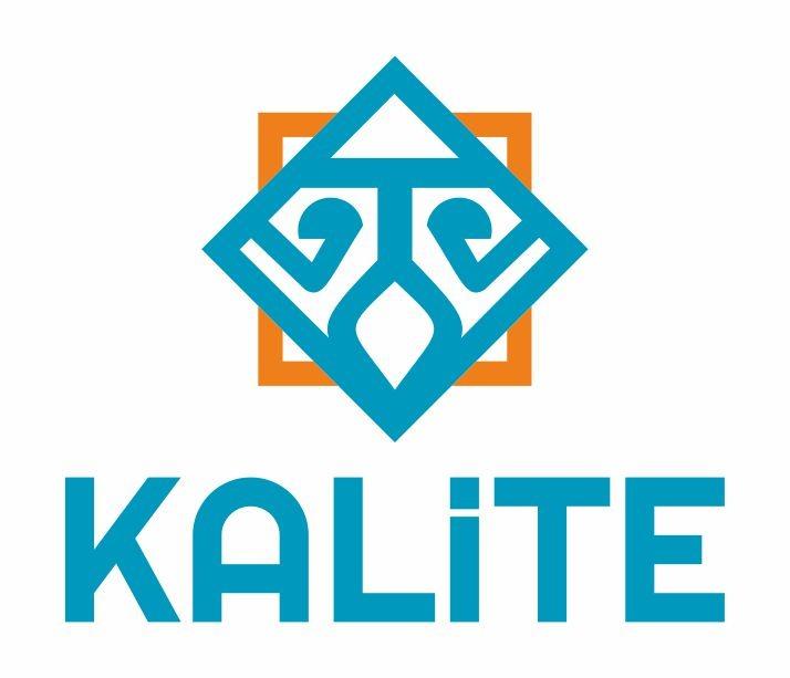 kalite logo